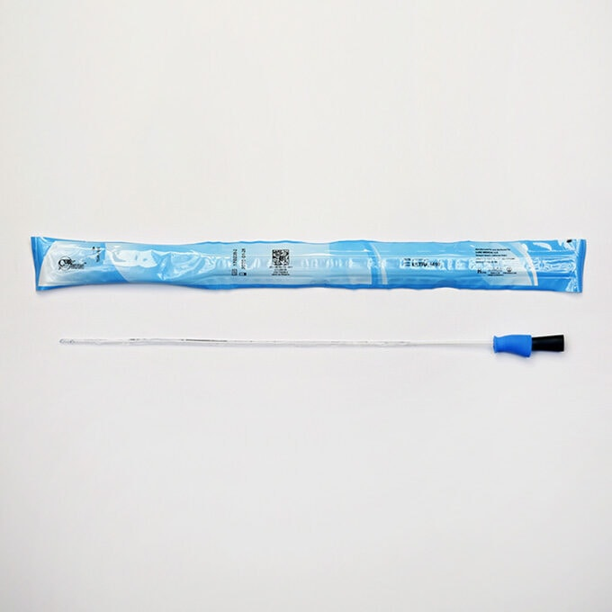 Product image of Cure Ultra® (male)